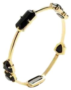 Kate Spade Kate Spade New York Bracelet Bangle