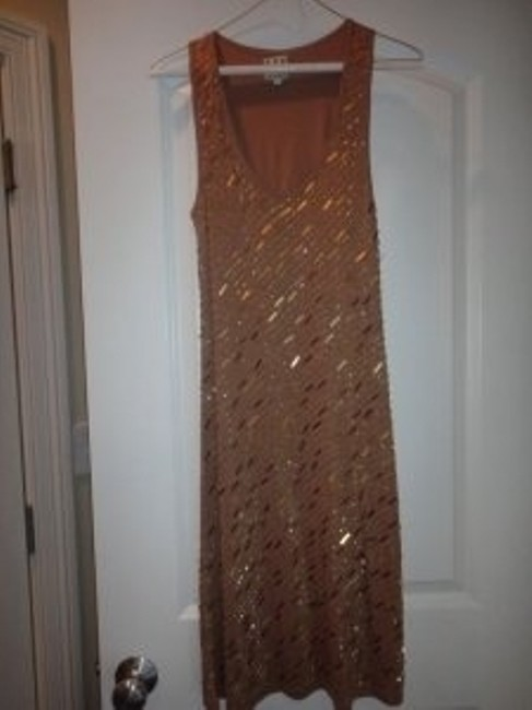 Haute Hippie Dress