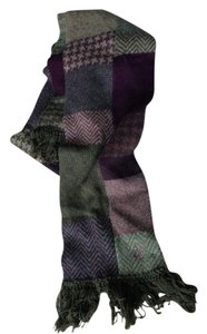 Ralph Lauren RL Ralph Lauren Wool Winter Fall Scarf