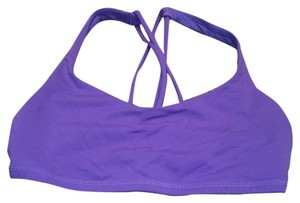 Lululemon Lululemon Sports Bra