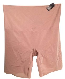 Soma Intimates Soma Amazing Lite Bike Short