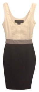 Kardashian Kollection short dress on Tradesy