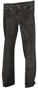 Guess By Marciano Denim Relaxed Fit Jeans