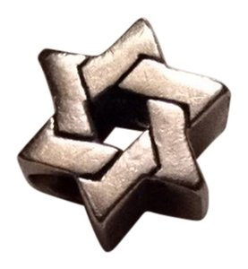 Other Star Of David Charm