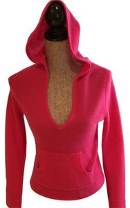 Hoodies Cashmere Sweater