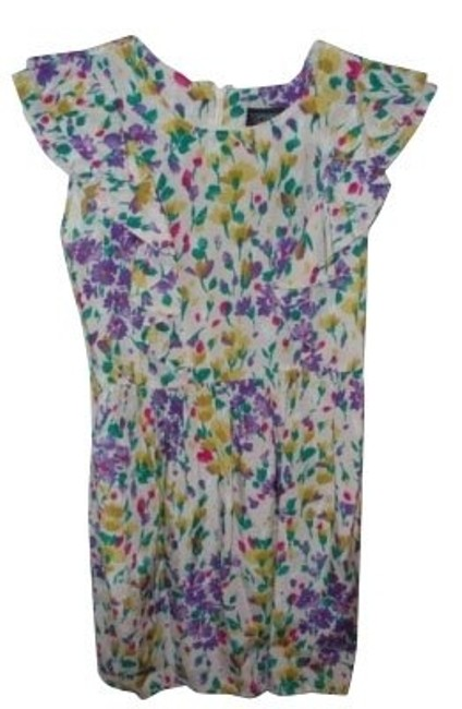 Preload https://item5.tradesy.com/images/topshop-purple-floral-short-casual-dress-size-6-s-889-0-0.jpg?width=400&height=650