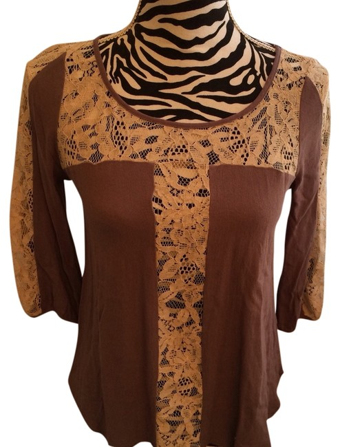 Preload https://item2.tradesy.com/images/lush-tunic-size-6-s-889036-0-0.jpg?width=400&height=650