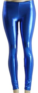 Other Royal Blue Leggings