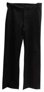 Gap Trouser Pants Black`