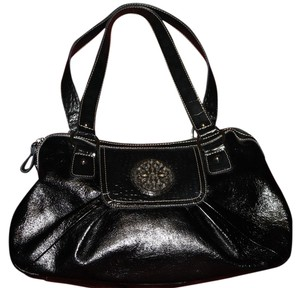 SOLINA Shoulder Bag