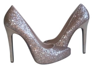 Rachel Roy GLITTER Pumps