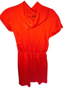 Collective Clothing Dress