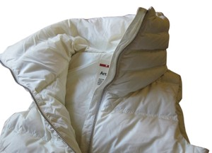Prada Luxury Down Jacket Hoodie Extra Large Coat