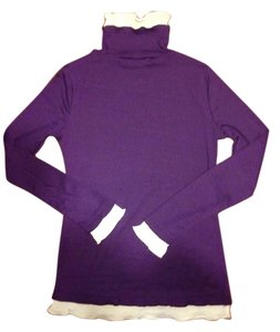 Other Womens Ladies Juniors New Sweater
