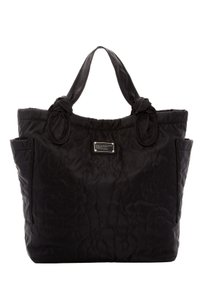 Marc by Marc Jacobs 889732588815 Tote in Black