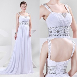 Athena Wedding Dress
