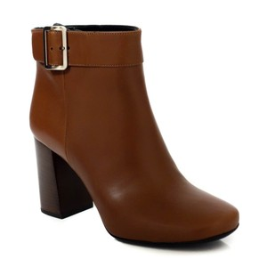 Prada It159f Boot Brown Boots
