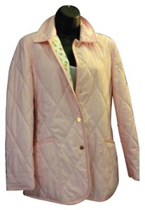 Dooney & Bourke Light pink Jacket