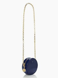 Kate Spade Get Out Of Cross Body Bag