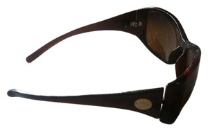 Michael by Michael Kors MICHAEL Kors Tortoise sunglasses