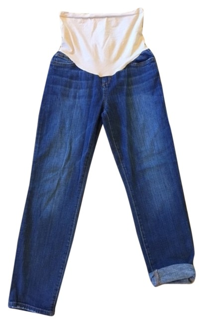 Item - By A Pea In The Pod Maternity Denim Size 8 (M, 29)