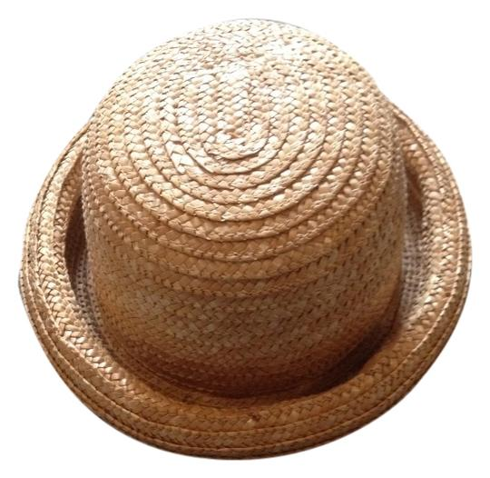 Preload https://img-static.tradesy.com/item/8917051/straw-hat-0-1-540-540.jpg