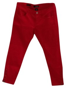 a.n.a. a new approach Skinny Jeans