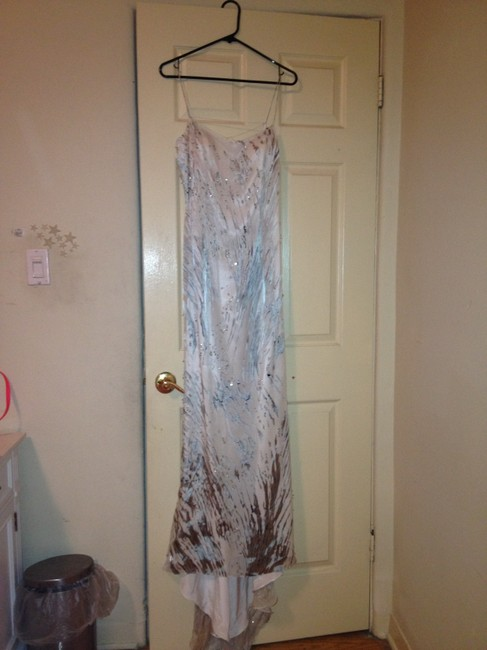 Other Gown Dress