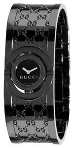 Gucci Gucci twirl Watch
