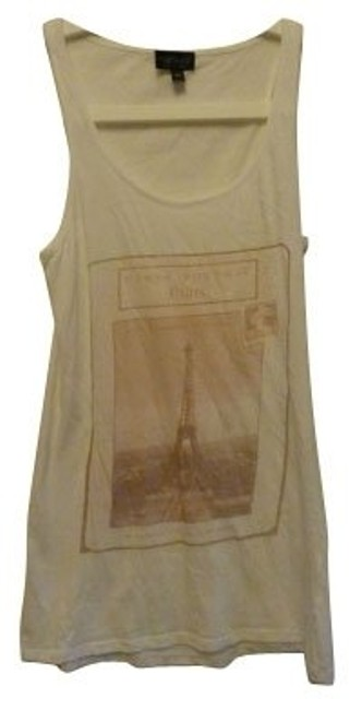 Preload https://item3.tradesy.com/images/topshop-white-tank-topcami-size-6-s-892-0-0.jpg?width=400&height=650