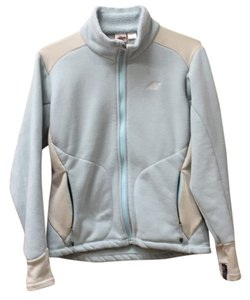 Eastern Mountain Sports Jacket