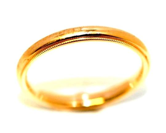Preload https://img-static.tradesy.com/item/8922688/yellow-14kt-gold-gem-s-men-s-wedding-band-0-0-540-540.jpg