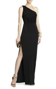 BCBGMAXAZRIA Gown One Semi-formal Dress