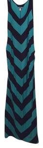 Old Navy Old Navy Maternity maxi