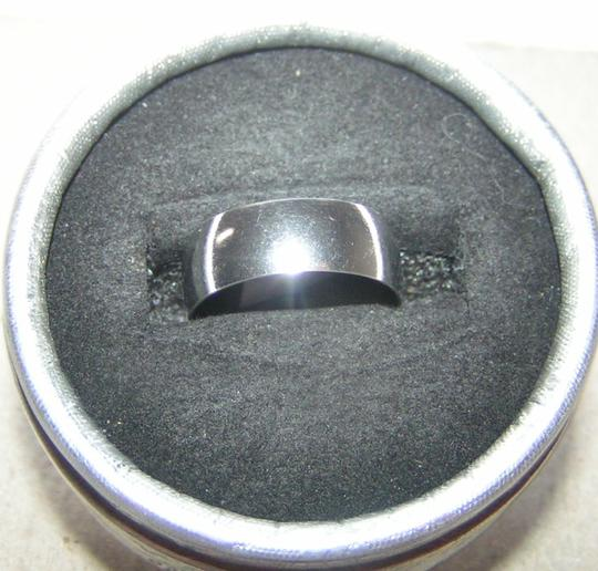 Silver Bogo Free Your Choice Bundle and Save Free Shipping Men's Wedding Band