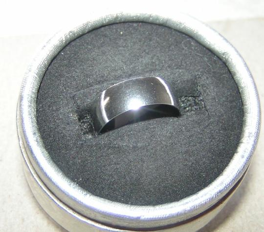 Silver Buy One Get One Free Your Choice Any Listings Free Shipping Men's Wedding Band