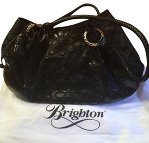 Brighton Hobo Bag