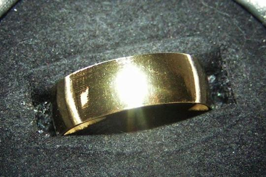 Gold Blowout Sale Buy One Get One Free Your Choice Mix and Match Free Ship Women's Wedding Band