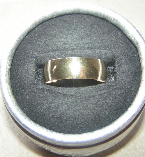 Gold Inventory Reduction Sale Buy One Get One Free Your Choice Fs Ring