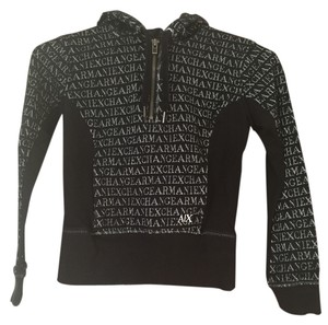 A|X Armani Exchange Sweatshirt
