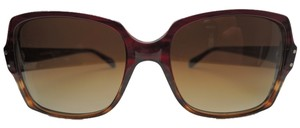 Oliver Peoples Oliver Peoples | Stylish Sunglasses for Women OV-5202-S Hand Made in Italy.