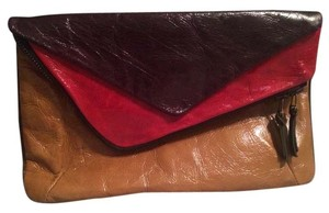 3.1 Phillip Lim Multi Clutch