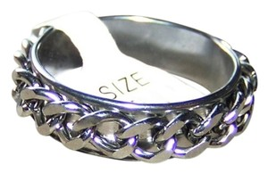 Spinner Ring Free Shipping