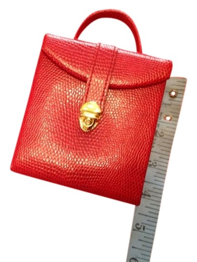 0 Degrees Jewelry Carrier