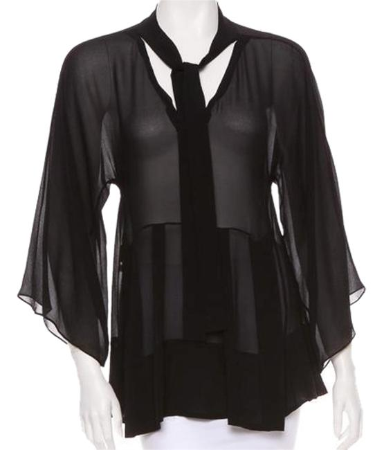 Preload https://img-static.tradesy.com/item/8938168/marni-black-made-in-italy-40-see-silk-blouse-size-4-s-0-1-650-650.jpg