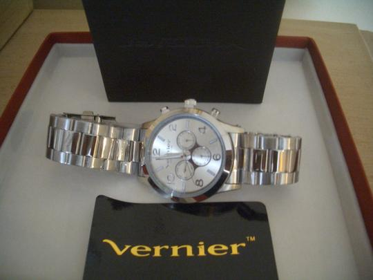 Vernier Vernier Ladies Watch