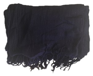 Other Light weight scarf