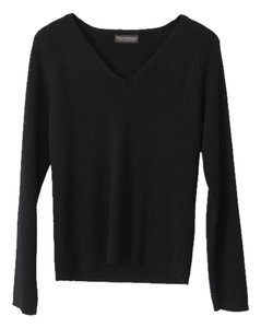 Banana Republic V-neck Merino Sweater