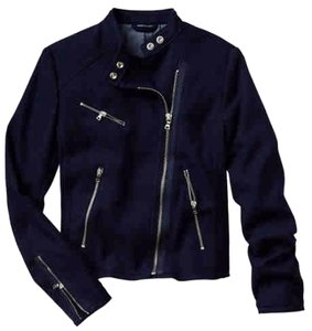 Gap Navy Jacket