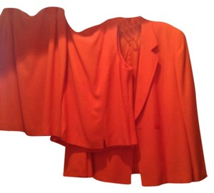 Liz Claiborne Beautiful 3 piece Liz Claiborne skirt suit